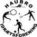 Haubro Idrætsforening
