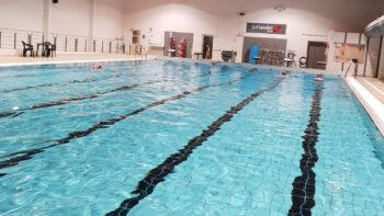 Permalink til:Svømning